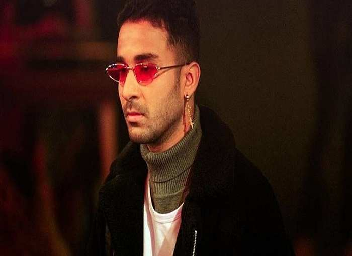Check out Raghav Juyal's struggle for claiming his million-dollar dream.